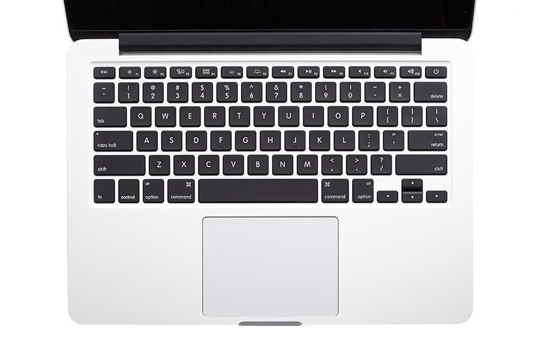 panduan membeli laptop baru