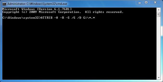 cara nak buang virus dalam laptop
