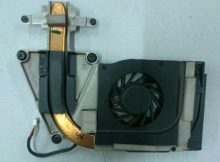 servis kipas laptop