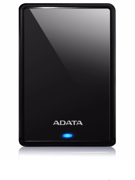 jenama external hard disk yang terbaik