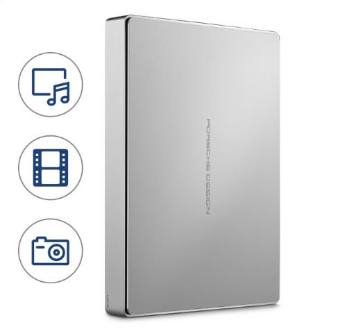 external hard disk yang terbaik