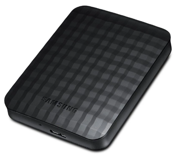 jenama external hard disk terbaik
