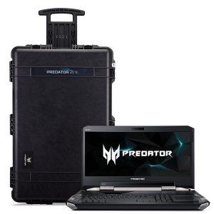 gaming laptop murah